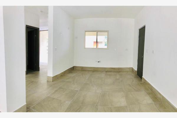 Foto de casa en venta en s/n , residencial la huasteca, santa catarina, nuevo león, 9998449 No. 14