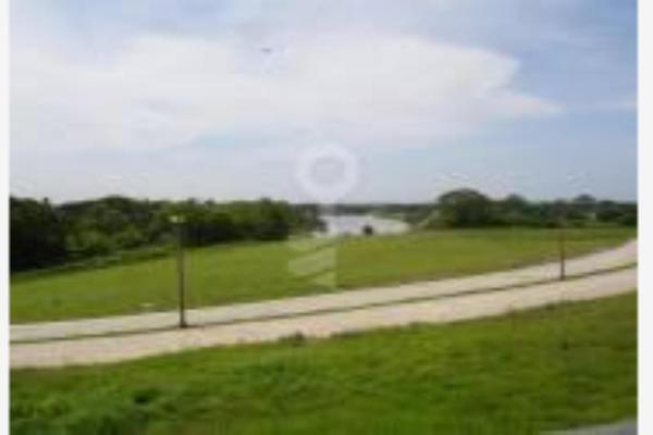 Foto de terreno habitacional en venta en sn , residencial la joya, boca del río, veracruz de ignacio de la llave, 0 No. 02