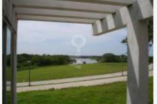 Foto de terreno habitacional en venta en sn , residencial la joya, boca del río, veracruz de ignacio de la llave, 0 No. 04