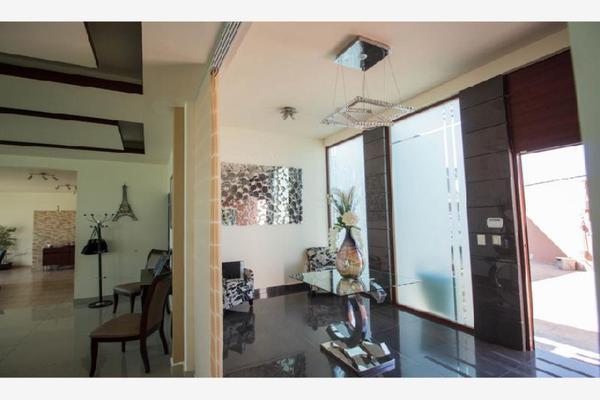 Foto de casa en venta en s/n , residencial la salle, durango, durango, 9990119 No. 05