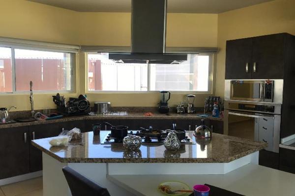 Foto de casa en venta en s/n , residencial la salle, durango, durango, 9990119 No. 07