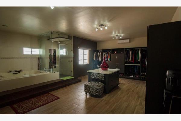 Foto de casa en venta en s/n , residencial la salle, durango, durango, 9990119 No. 14