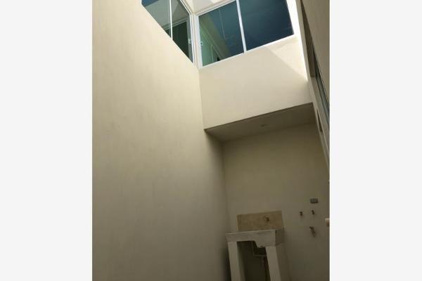Foto de casa en venta en s/n , residencial las palmas, durango, durango, 9959319 No. 14