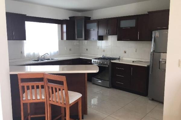 Foto de casa en venta en s/n , residencial las palmas, durango, durango, 9967690 No. 05