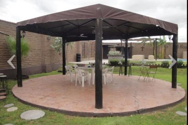 Foto de rancho en venta en s/n , residencial lumbavalca, matamoros, coahuila de zaragoza, 9982892 No. 06