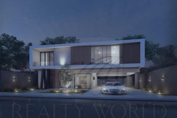 Foto de casa en venta en s/n , residencial mederos, monterrey, nuevo león, 0 No. 06