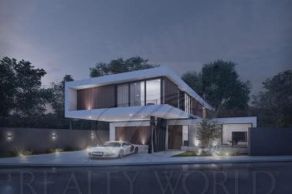 Foto de casa en venta en s/n , residencial mederos, monterrey, nuevo león, 0 No. 07