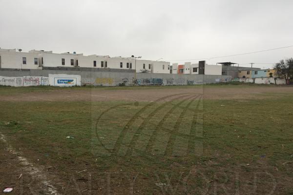 Foto de terreno habitacional en renta en s/n , residencial palmas 1 s, apodaca, nuevo león, 19445406 No. 06