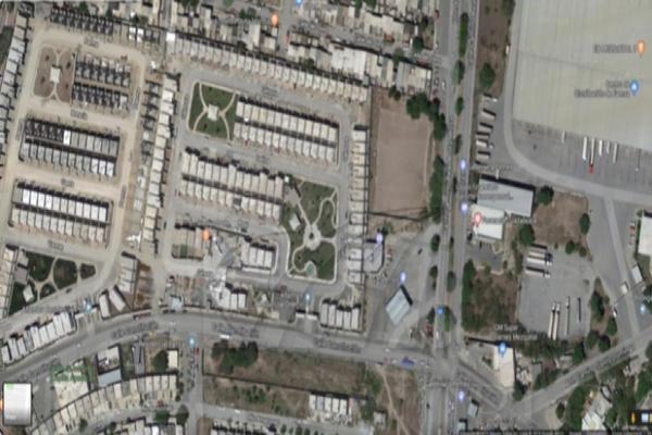 Foto de terreno habitacional en renta en s/n , residencial palmas 1 s, apodaca, nuevo león, 19445406 No. 07