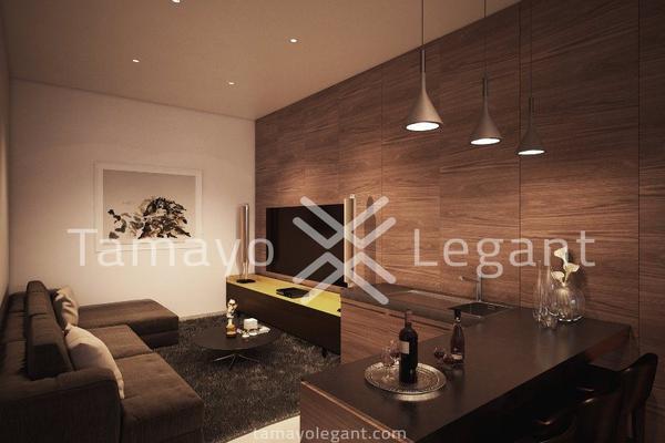 Foto de casa en venta en s/n , residencial palo blanco, san pedro garza garcía, nuevo león, 10293771 No. 07