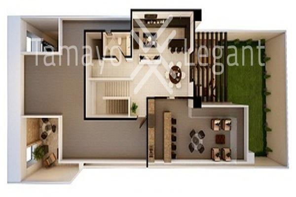 Foto de casa en venta en s/n , residencial palo blanco, san pedro garza garcía, nuevo león, 10293771 No. 08