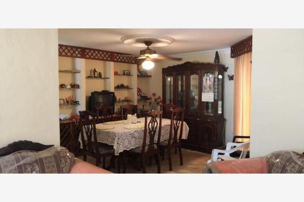 Foto de casa en venta en s/n , residencial pensiones vi, mérida, yucatán, 9965596 No. 03