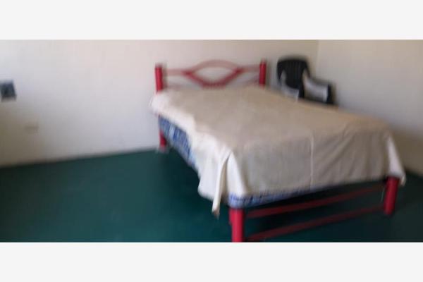 Foto de casa en venta en s/n , residencial pensiones vi, mérida, yucatán, 9965596 No. 16