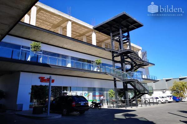 Foto de local en renta en s/n , residencial plaza alejandra, durango, durango, 5953179 No. 04