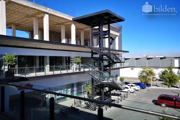 Foto de local en renta en s/n , residencial plaza alejandra, durango, durango, 5953179 No. 14