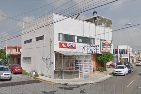 Foto de local en venta en s/n , residencial san nicolás, san nicolás de los garza, nuevo león, 9984673 No. 01