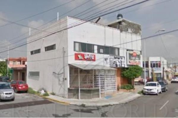 Foto de local en venta en s/n , residencial san nicolás, san nicolás de los garza, nuevo león, 9987764 No. 02