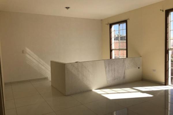 Foto de casa en venta en sn , residencial santa teresa, durango, durango, 10024255 No. 15