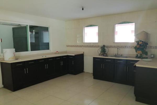 Foto de casa en venta en s/n , residencial santa teresa, durango, durango, 9956781 No. 02