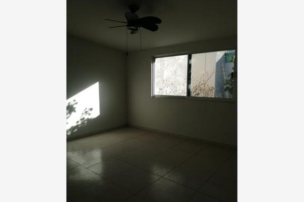 Foto de casa en venta en s/n , residencial santa teresa, durango, durango, 9956781 No. 04