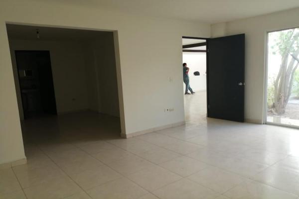 Foto de casa en venta en s/n , residencial santa teresa, durango, durango, 9956781 No. 08
