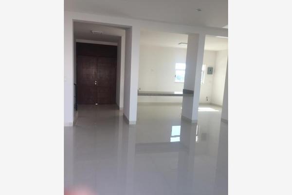 Foto de casa en venta en s/n , residencial senderos, torreón, coahuila de zaragoza, 5442236 No. 04
