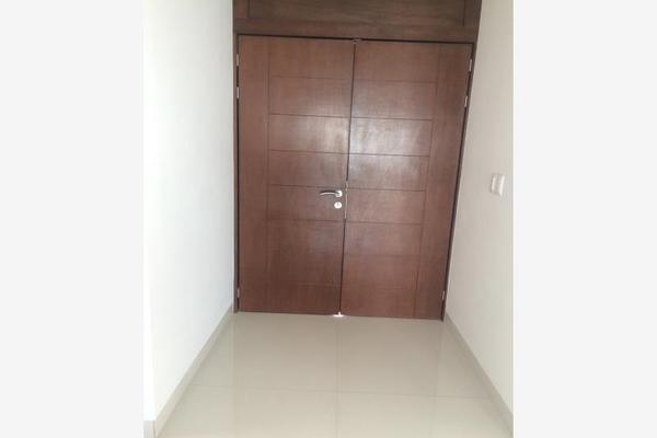 Foto de casa en venta en s/n , residencial senderos, torreón, coahuila de zaragoza, 5442236 No. 06