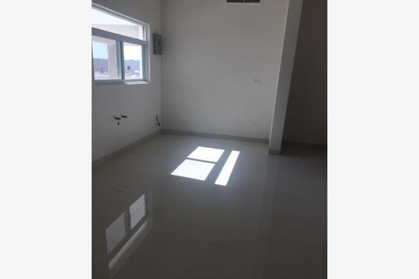 Foto de casa en venta en s/n , residencial senderos, torreón, coahuila de zaragoza, 5442236 No. 07