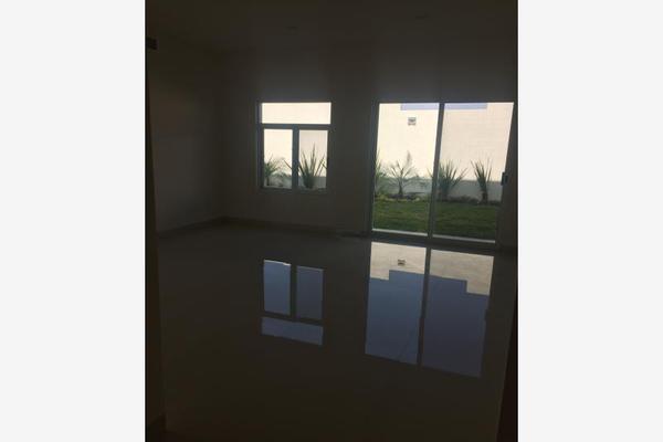 Foto de casa en venta en s/n , residencial senderos, torreón, coahuila de zaragoza, 5442236 No. 12