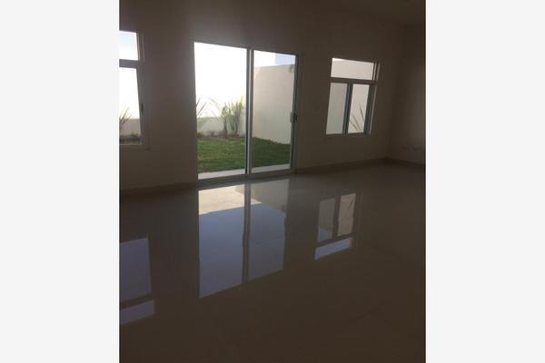 Foto de casa en venta en s/n , residencial senderos, torreón, coahuila de zaragoza, 5442236 No. 13