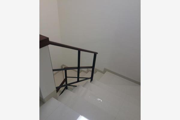 Foto de casa en venta en s/n , residencial senderos, torreón, coahuila de zaragoza, 5442236 No. 15