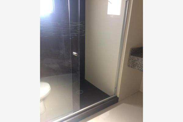 Foto de casa en venta en s/n , residencial senderos, torreón, coahuila de zaragoza, 5442236 No. 19