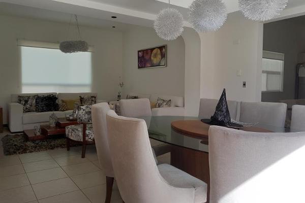 Foto de casa en renta en s/n , residencial senderos, torreón, coahuila de zaragoza, 5690192 No. 03