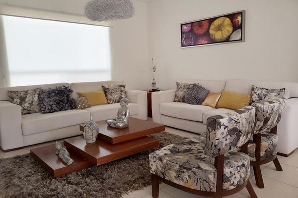 Foto de casa en renta en s/n , residencial senderos, torreón, coahuila de zaragoza, 5690192 No. 05