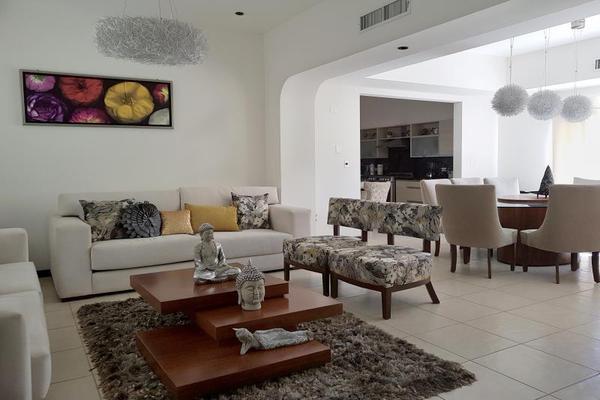 Foto de casa en renta en s/n , residencial senderos, torre?n, coahuila de zaragoza, 5690192 No. 06