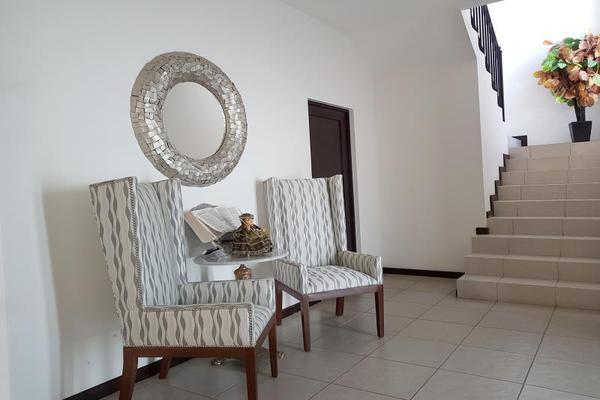Foto de casa en renta en s/n , residencial senderos, torreón, coahuila de zaragoza, 5690192 No. 07