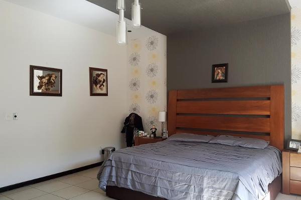 Foto de casa en renta en s/n , residencial senderos, torreón, coahuila de zaragoza, 5690192 No. 11