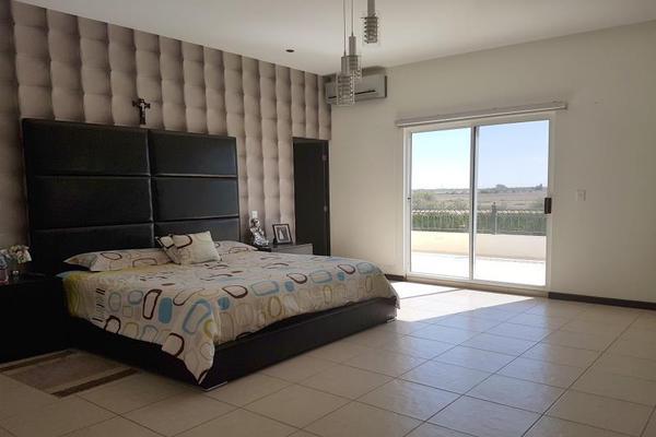 Foto de casa en renta en s/n , residencial senderos, torreón, coahuila de zaragoza, 5690192 No. 13