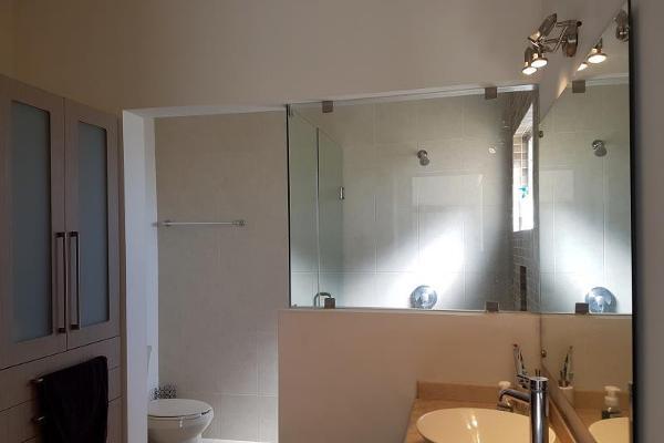 Foto de casa en renta en s/n , residencial senderos, torreón, coahuila de zaragoza, 5690192 No. 14