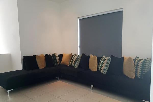 Foto de casa en renta en s/n , residencial senderos, torreón, coahuila de zaragoza, 5690192 No. 17