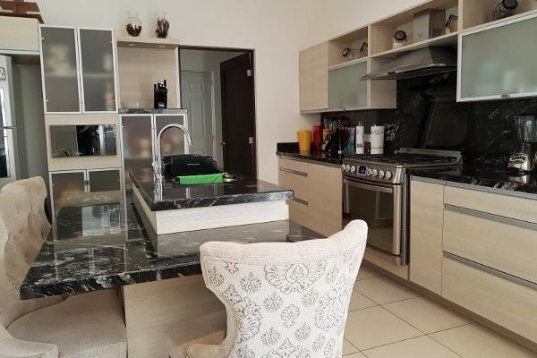 Foto de casa en renta en s/n , residencial senderos, torreón, coahuila de zaragoza, 5690192 No. 19