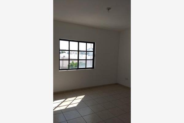 Foto de casa en venta en s/n , residencial senderos, torreón, coahuila de zaragoza, 9963199 No. 02