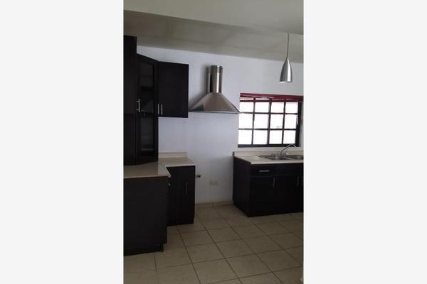 Foto de casa en venta en s/n , residencial senderos, torreón, coahuila de zaragoza, 9963199 No. 03