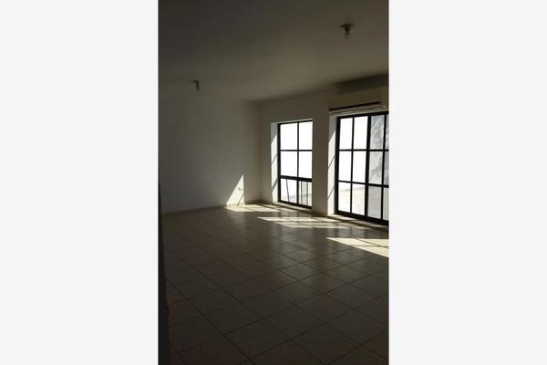 Foto de casa en venta en s/n , residencial senderos, torreón, coahuila de zaragoza, 9963199 No. 04
