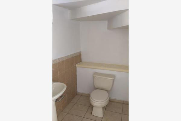 Foto de casa en venta en s/n , residencial senderos, torreón, coahuila de zaragoza, 9963199 No. 05