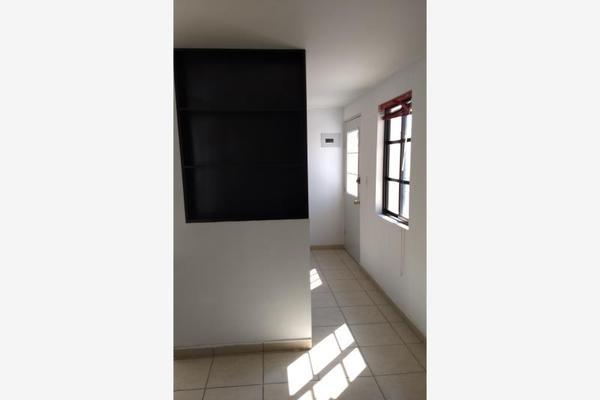 Foto de casa en venta en s/n , residencial senderos, torreón, coahuila de zaragoza, 9963199 No. 06
