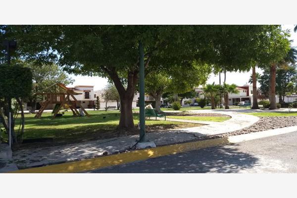 Foto de casa en venta en s/n , residencial senderos, torreón, coahuila de zaragoza, 9963199 No. 07