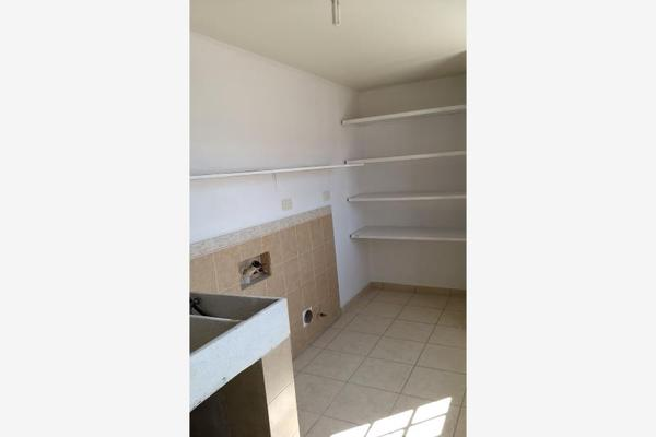 Foto de casa en venta en s/n , residencial senderos, torreón, coahuila de zaragoza, 9963199 No. 08
