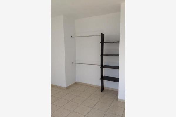 Foto de casa en venta en s/n , residencial senderos, torreón, coahuila de zaragoza, 9963199 No. 09
