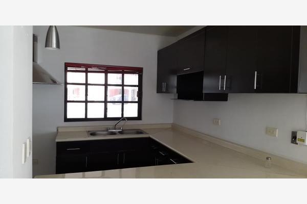 Foto de casa en venta en s/n , residencial senderos, torreón, coahuila de zaragoza, 9963199 No. 10
